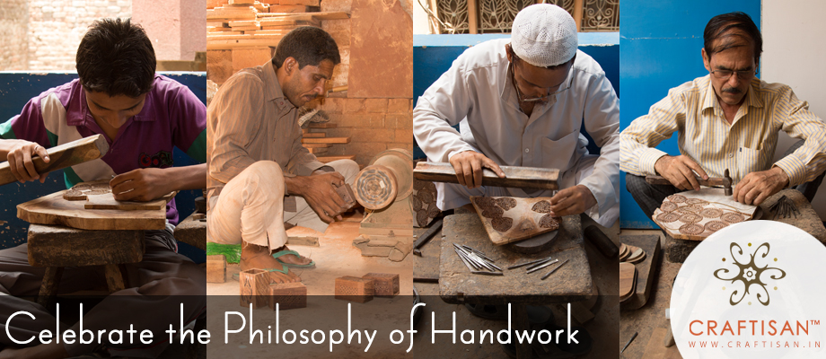 craftisan-handwork-2a